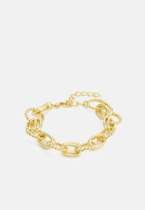 ANNICA - Armband - gold-coloured