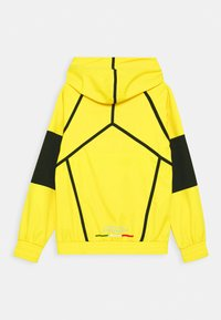 Automobili Lamborghini Kidswear - CONCEPT JACKET - Light jacket - yellow tenerife - 1