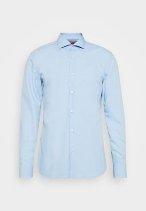 KASON SLIM FIT - Formal shirt - light pastel blue