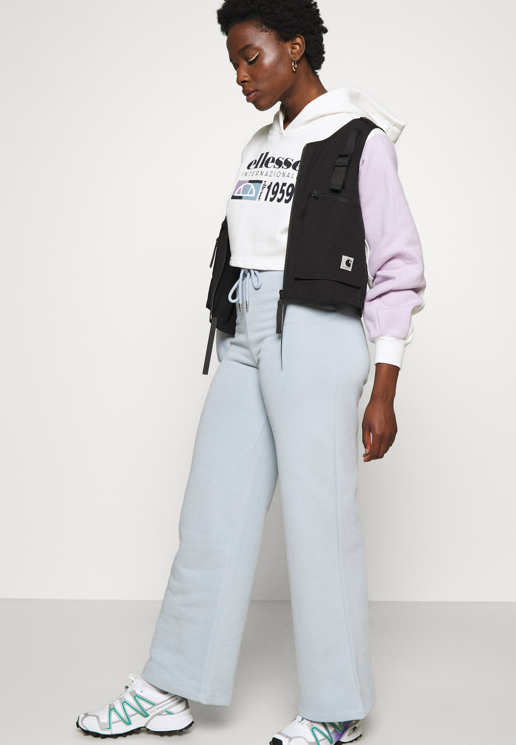 Women TRISTAN - Sweatshirt