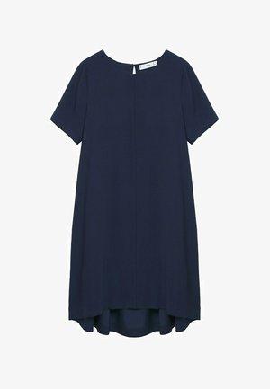 Denní šaty - donkermarine