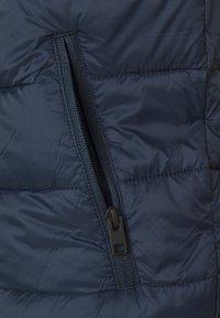 Jack & Jones - JJEMAGIC - Chaleco - navy blazer - 3