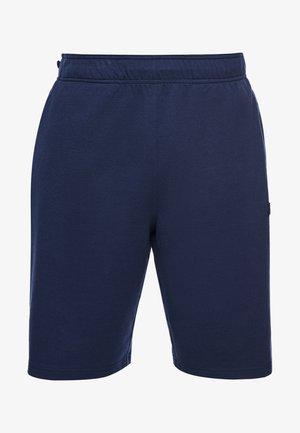 Shorts - richest navy