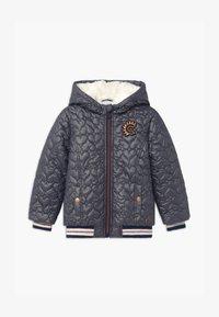 Chipie - Winter jacket - indigo - 0