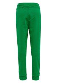Hummel - Sweater - jolly green - 4