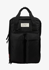 Levi's® - Reppu - regular black - 6
