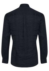 Tailored Originals - Overhemd - dark sapphire - 5
