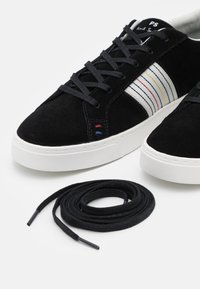 PS Paul Smith - LOWE - Trainers - black - 5