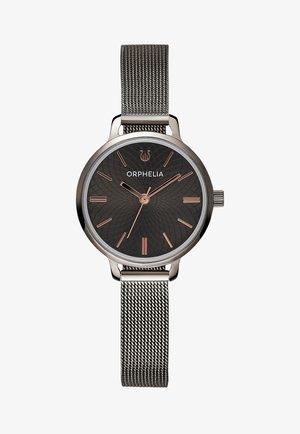 PIXI - Horloge - grey