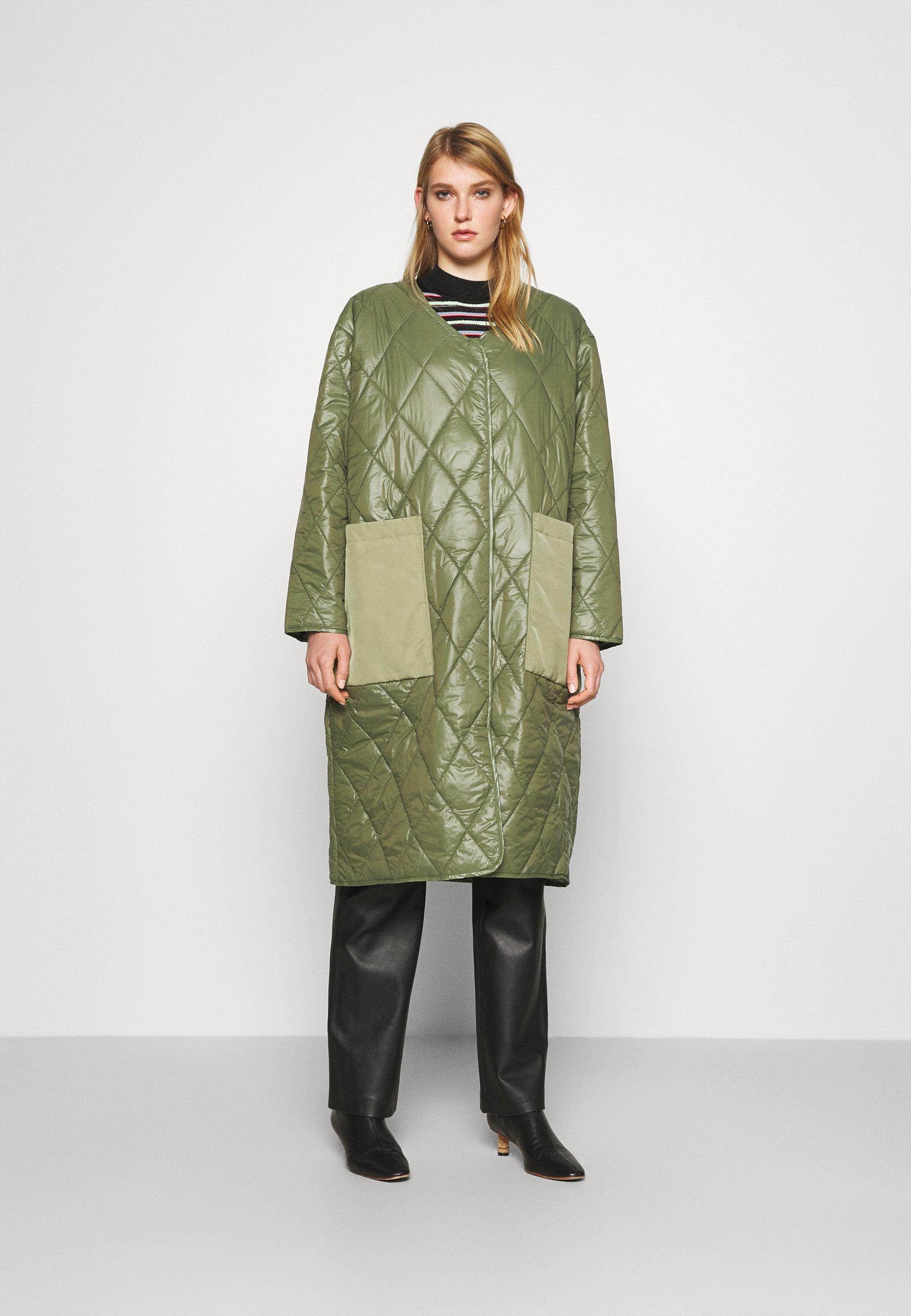 Women SERENA - Classic coat