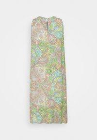Emily van den Bergh - Sukienka letnia - multicolour - 1