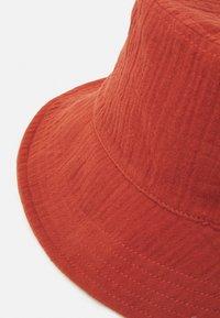 ARKET - UNISEX HAT - Klobouk - brown - 2