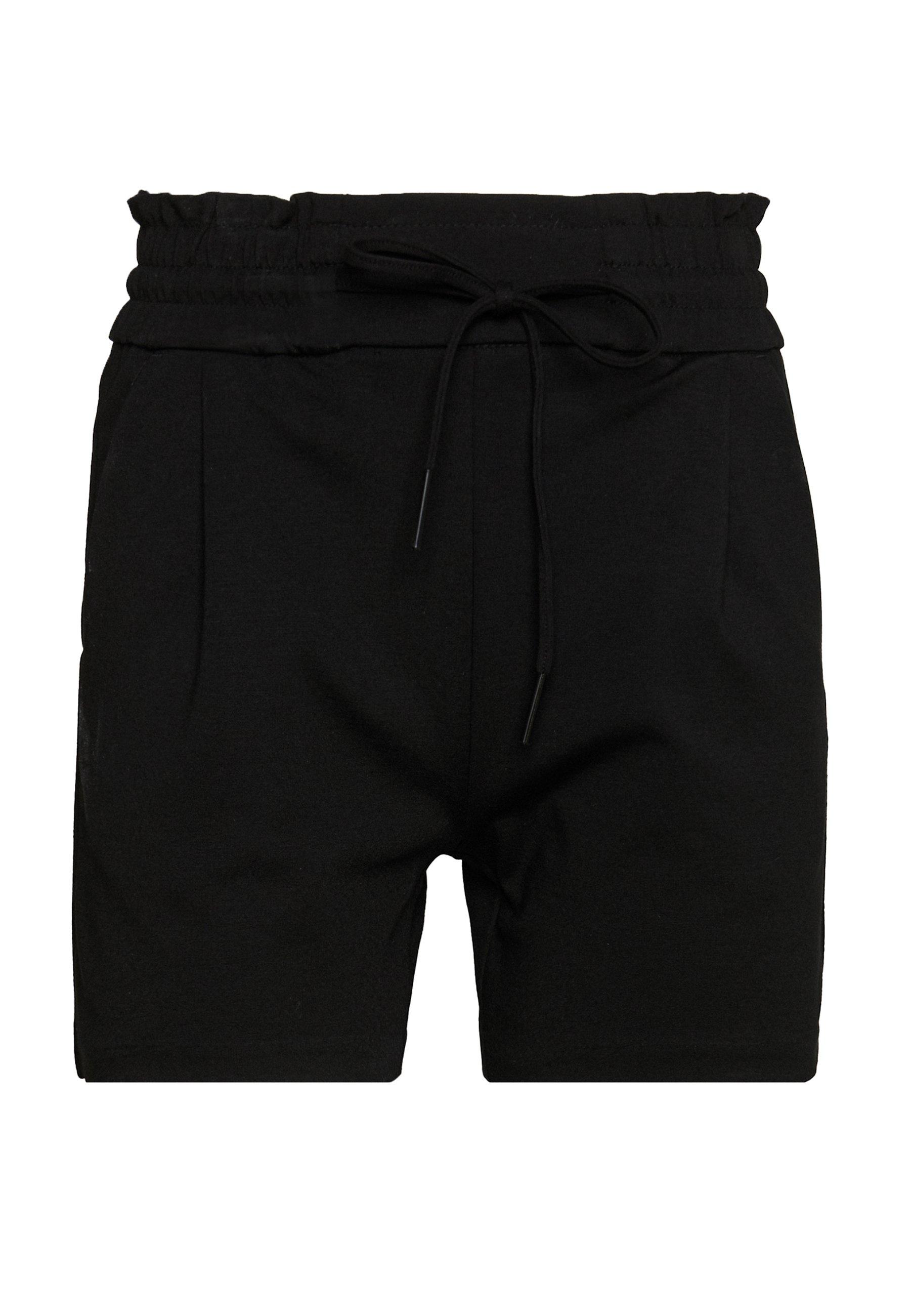 Mujer VMEVA  - Shorts