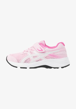 CONTEND 6 - Neutral running shoes - candy/white