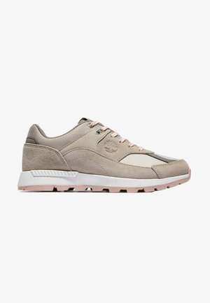 Trainers - pure cashmere