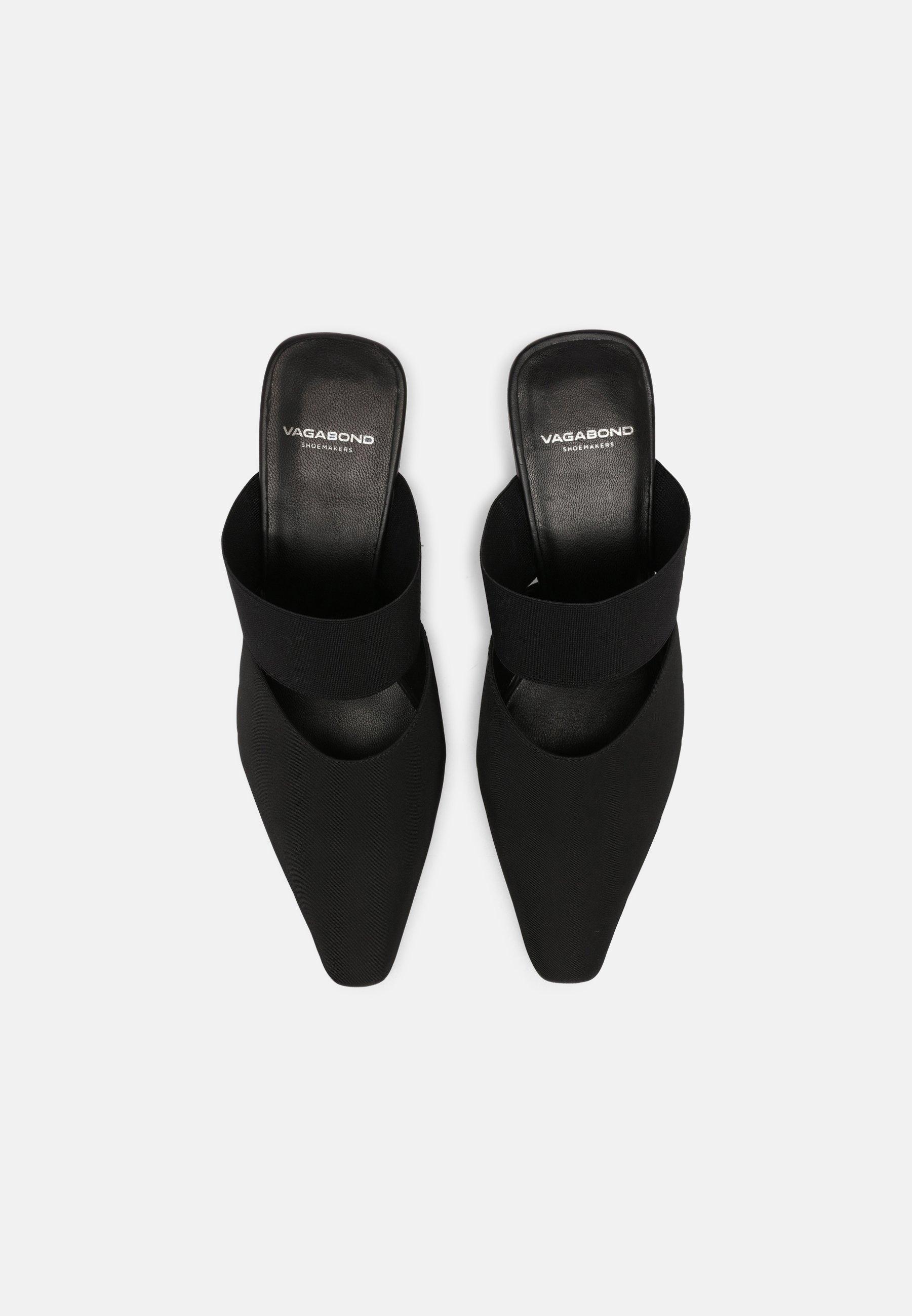 Women LISSIE - Classic heels