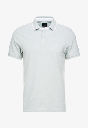 Poloshirts - light green