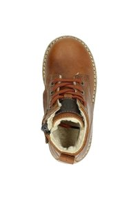 Orange Babies - Veterboots - cognac - 1