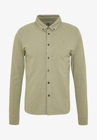 Bogner - FRANZ - Shirt - light green - 3