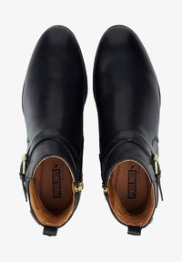ROYAL - Classic ankle boots - schwarz