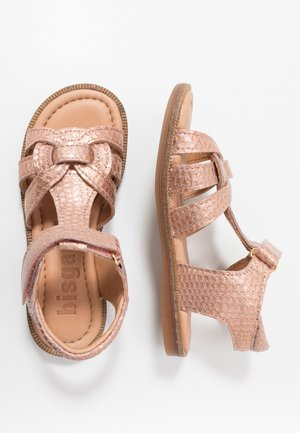 ASTRID  - Sandals - grapefruit