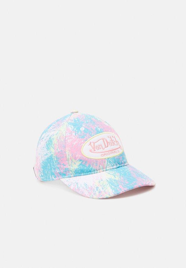 UNISEX - Cappellino - milticolor