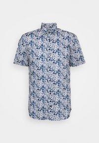 Matinique - TROSTOL  - Shirt - vallarta blue - 4