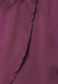 Women Secret - SHORT SET - Pijama - lilacs - 6