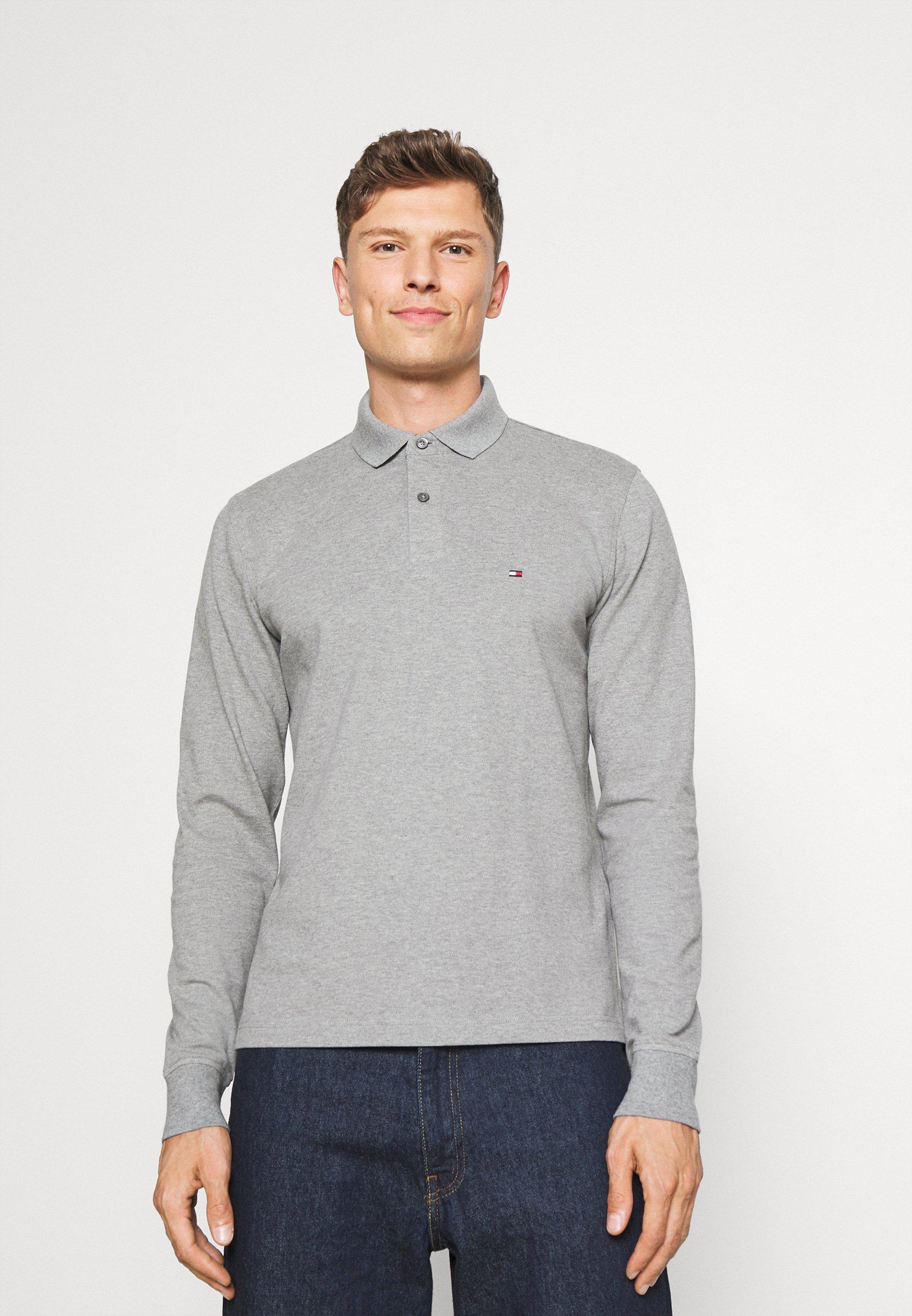 Men 1985 REGULAR  - Polo shirt