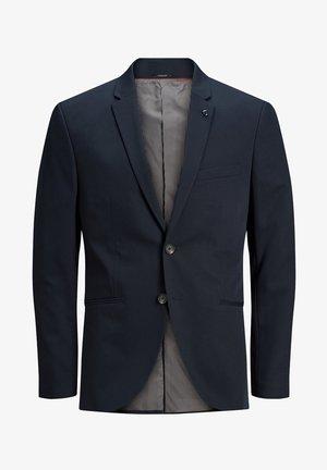 JPRVINCENT - Suit jacket - dark navy