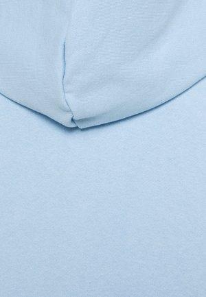 MAVI - Hoodie - blue