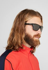 Oakley - SYLAS - Sunglasses - black - 1