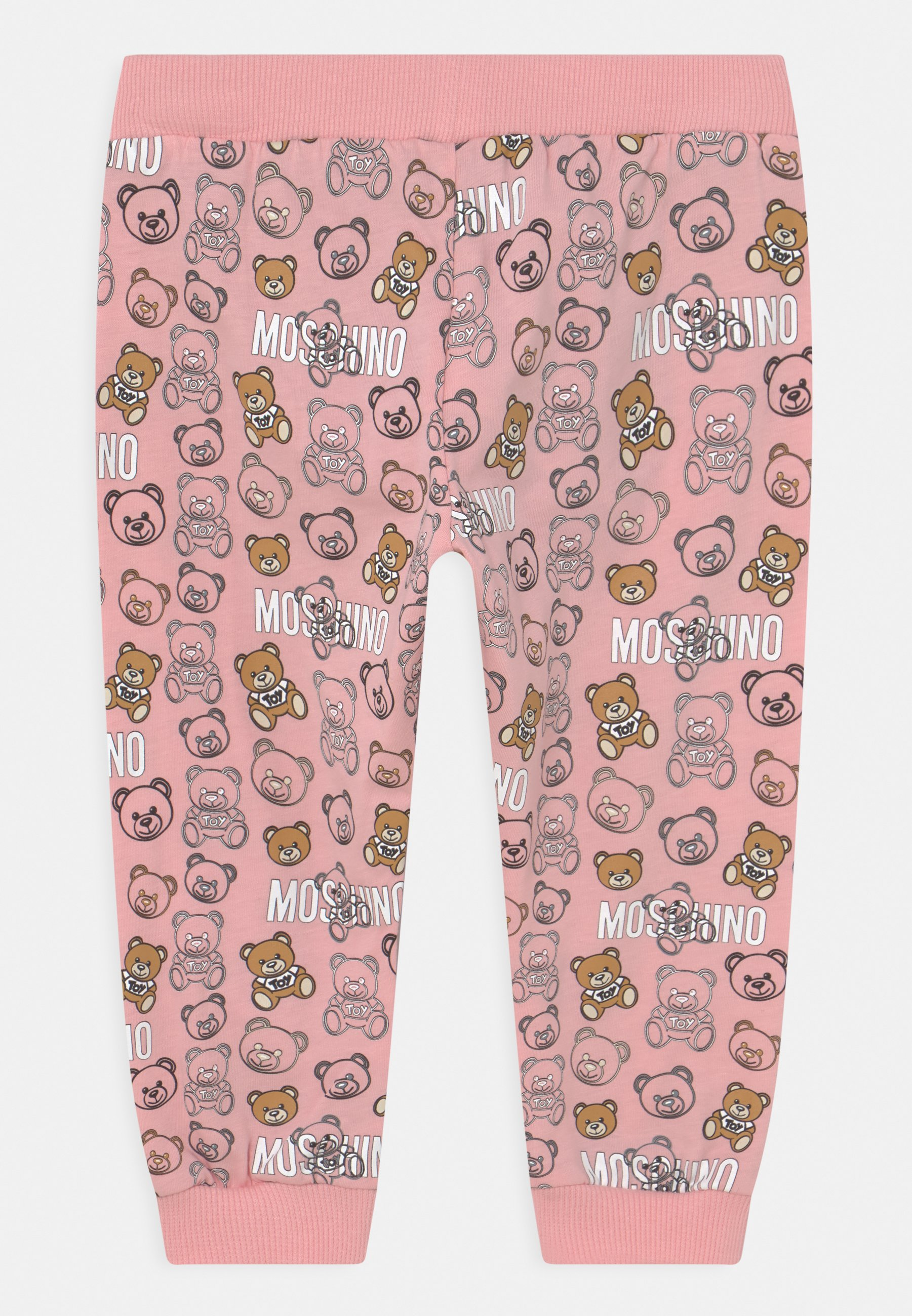 Kids TROUSERS ADDITION - Trousers