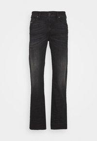 Diesel - D-MIHTRY - Straight leg jeans - 009en - 0