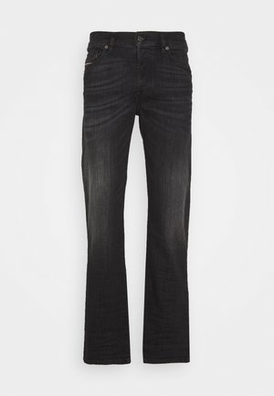 D-MIHTRY - Straight leg jeans - 009en