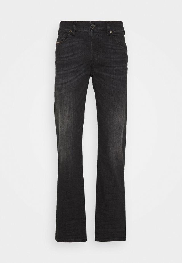 D-MIRHTY - Straight leg jeans - 009en