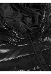 Kids ONLY - Winter coat - black