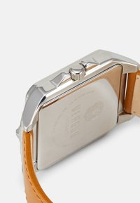 Versus Versace - TEATRO - Watch - brown/blue - 2