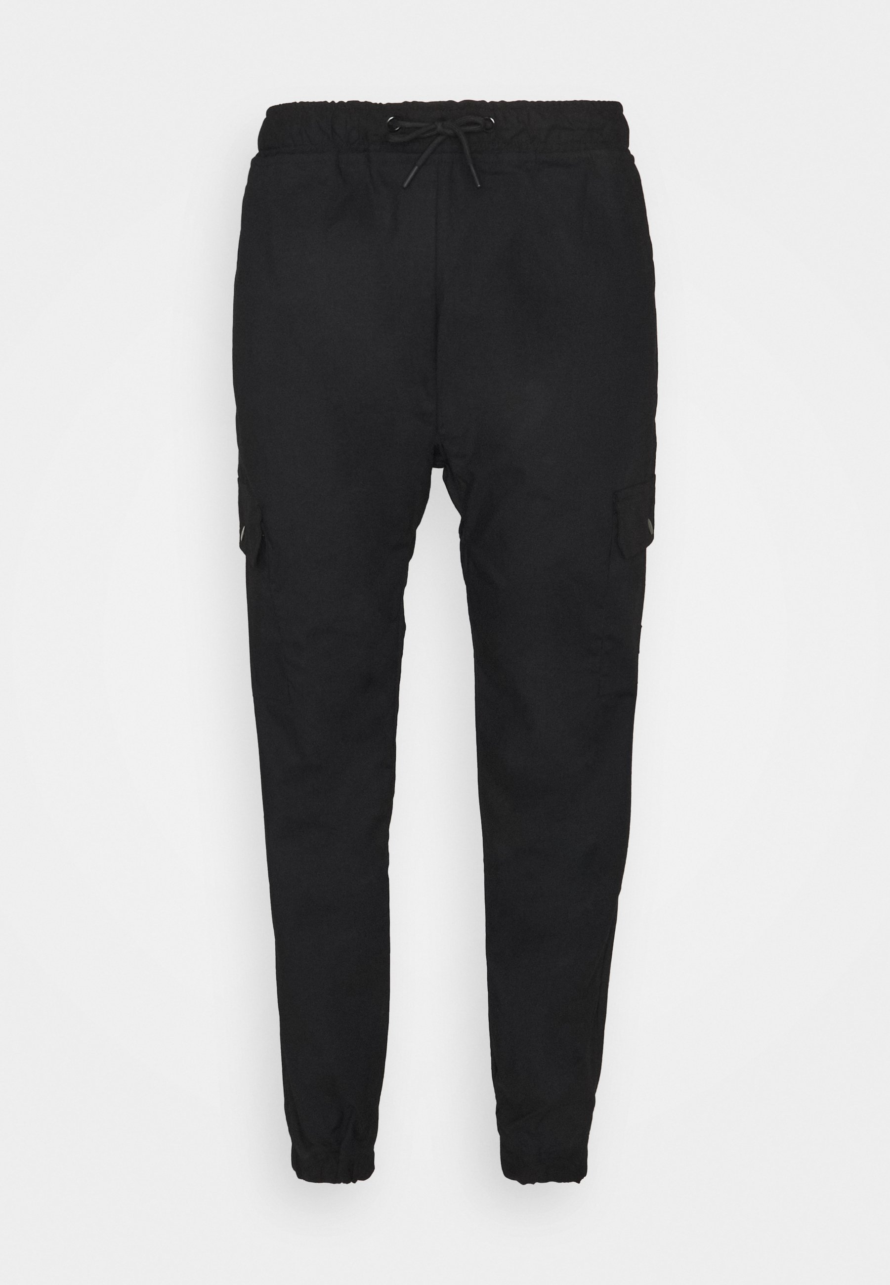 Men UTILITY JOGGER - Trousers