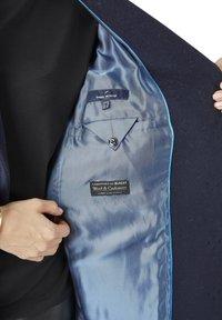 Daniel Hechter - MODISCHER DESIGN - Classic coat - dunkelblau - 2