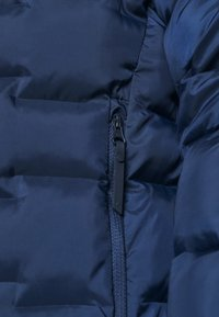 Peak Performance - ARGON HOOD - Winter jacket - blue shadow - 6