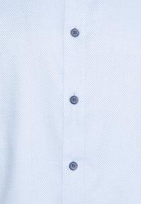 OLYMP Level Five - Formal shirt - bleu - 2