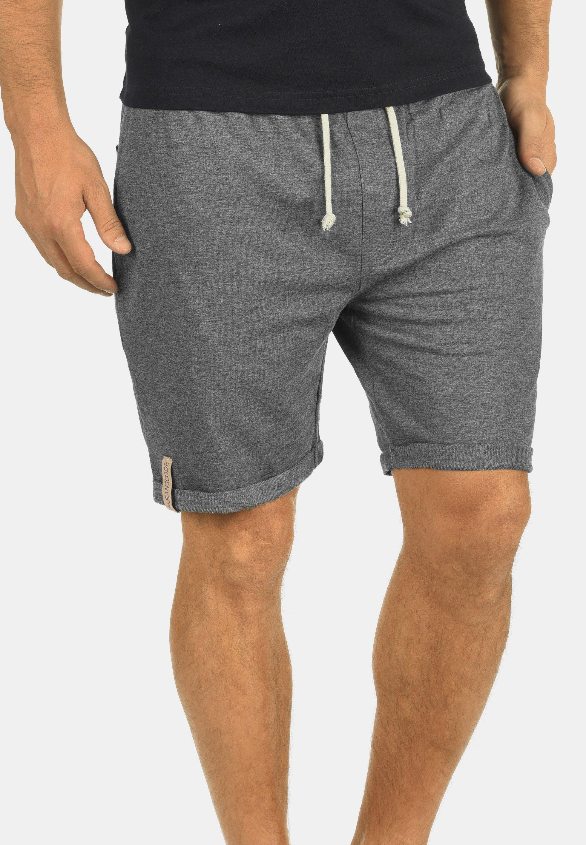 Uomo IAN - Shorts
