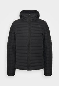 The North Face - NEW - Down jacket - black - 5