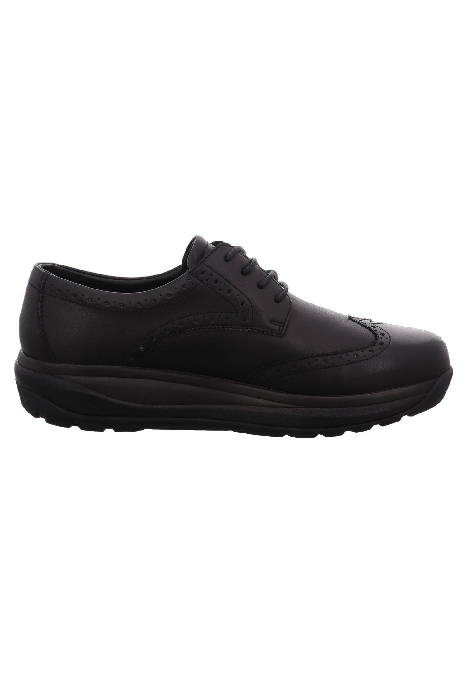 Joya Sneaker low - schwarz - Herrenschuhe Pk7oW