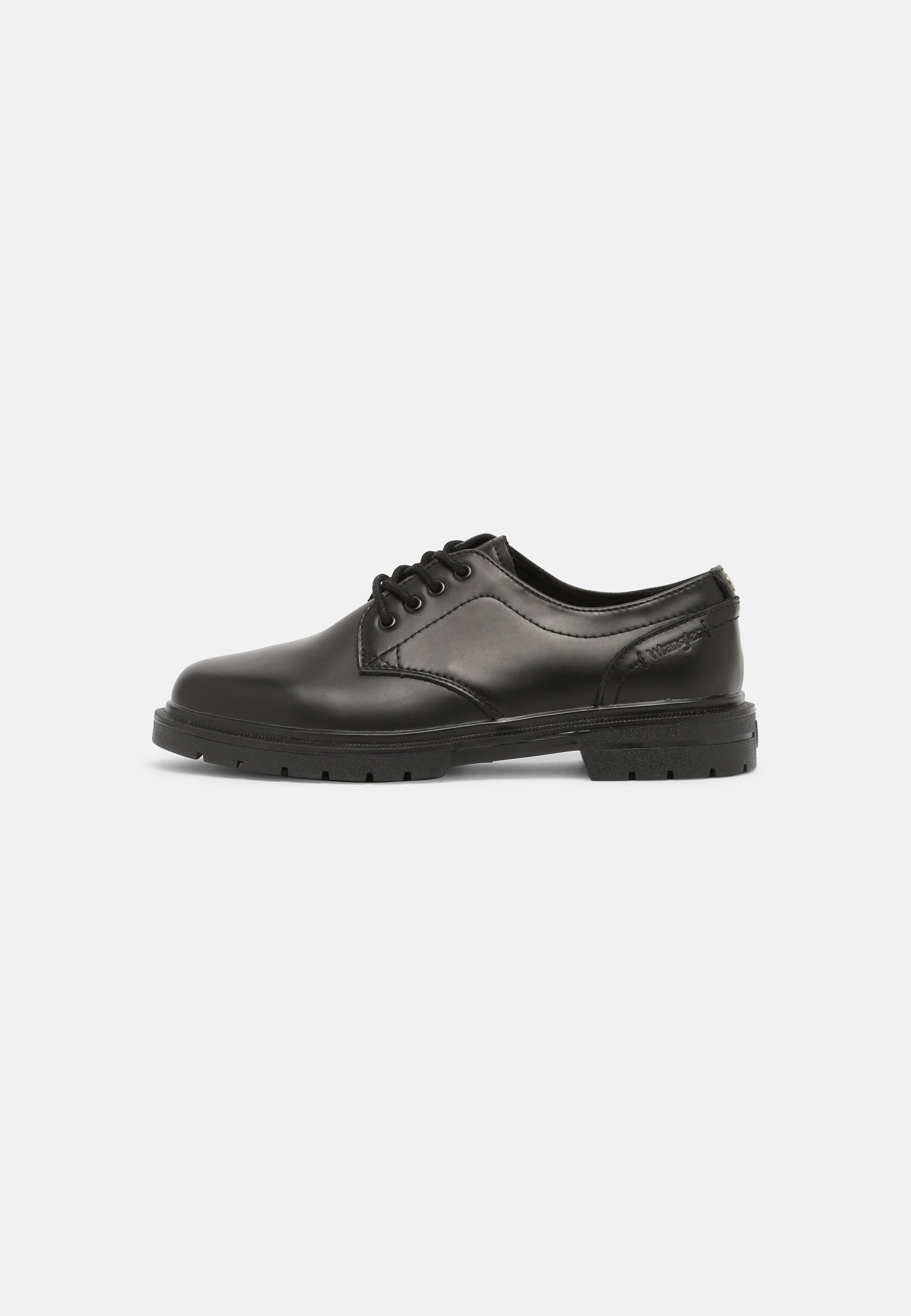 Homme SPIKE DERBY - Chaussures à lacets