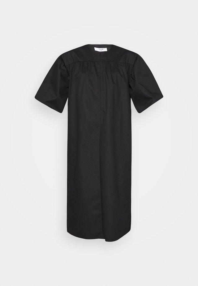ROSINA - Robe d'été - navy