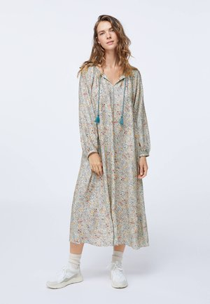 Nightie - multi-coloured