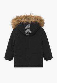 Staccato - KID - Winter coat - black - 1