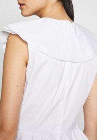 Mulberry - MYRA BLOUSE - Blouse - white - 6